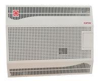 Газовый конвектор Aton АОГК-2,2