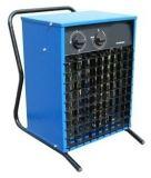 Керамический тепловентилятор Neoclima ТПП-2