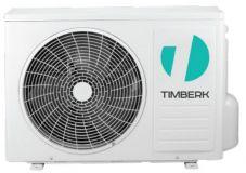 Настенный кондиционер Timberk AC TIM 07H S20
