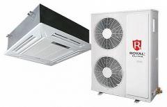 Кассетный кондиционер Royal Clima CO4C-12HN
