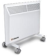 Конвектор электрический Zilon ZHC-1000 SR2.0 1 кВт