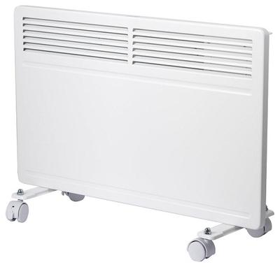 Конвектор электрический Dantex SDC4-05 0,5 кВт
