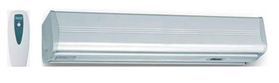 Тепловая завеса без нагрева Vectra FM-3515-L/Y