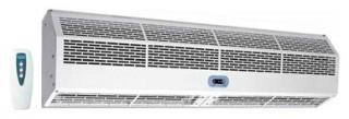 Электрическая тепловая завеса Vectra RM-1209SJ-3D/Y-6