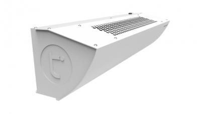Электрическая тепловая завеса Timberk THC WS2 3M AERO 3 кВт