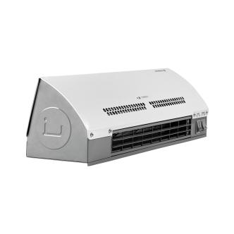 Электрическая тепловая завеса Timberk THC WS3 3MX AERO II 3 кВт