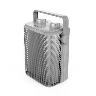 Керамический тепловентилятор Timberk TFH T15PDS.D