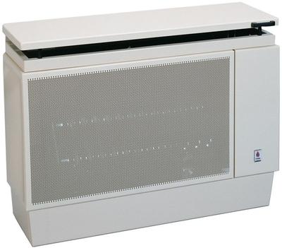 Газовый конвектор Feg EURO F 8.50 CP