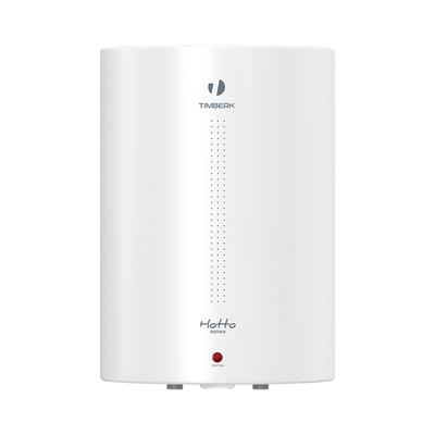 Электрический накопительный водонагреватель Timberk SWH ME2 10 V 10 литров