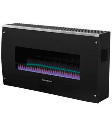 Газовый конвектор Hosseven HP-8