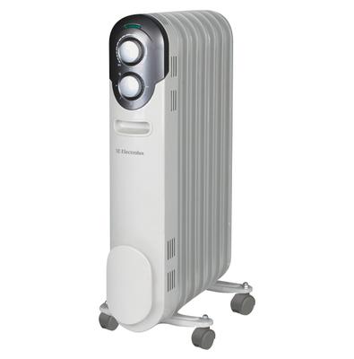Масляный радиатор Electrolux EOH/M-1157