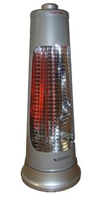 Карбоновый обогреватель Zenet SMB-60T