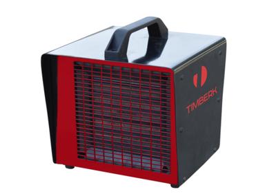 Керамический тепловентилятор Timberk TFH T20MDR