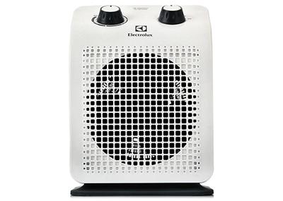 Керамический тепловентилятор Electrolux EFH/S-1115
