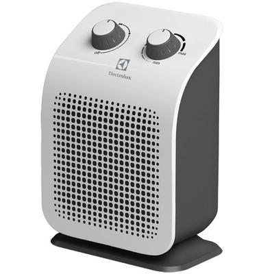 Керамический тепловентилятор Electrolux EFH/S-1120