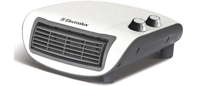 Керамический тепловентилятор Electrolux EFH/C-2115
